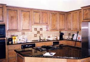 Reface Kitchen Cabinets Lowes Refacing Cabinets At Home Depot Best Home Design And