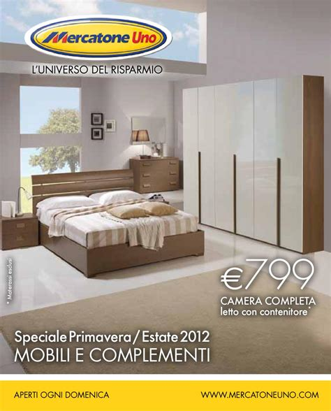 mondo convenienza stanze da letto catalogo mondo convenienza camere da letto 2012