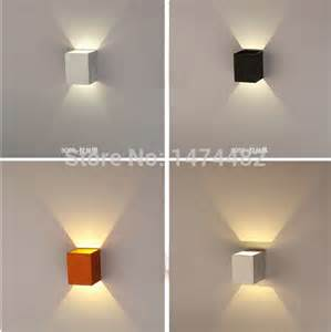 Gold Chandelier Light Fixture Switch Wall Sconce Promotion Online Shopping For