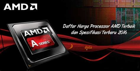 Harga Phenom daftar harga processor amd terbaik dan spesifikasi terbaru