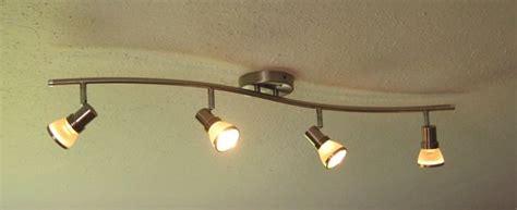 installing light fixture plaster ceiling mouthtoears com