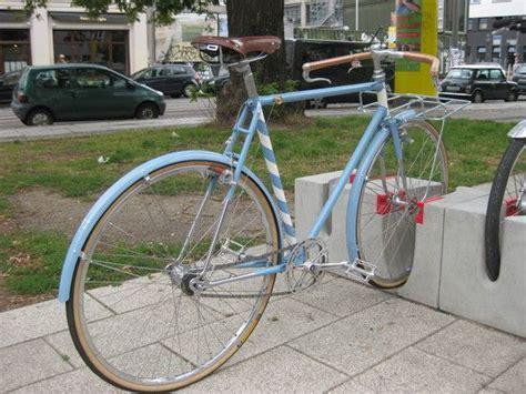 Fahrrad Lackieren In Hamburg by Die Besten 25 Fahrradrahmen Lackieren Ideen Auf Pinterest