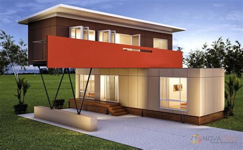 best 25 prefab shipping container homes ideas on