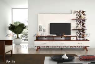 modern living room tv cabinet design fa11 view modern tv