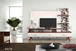 Tv Unit Design For Living Room Modern Living Room Tv Cabinet Design Fa11 View Modern Tv