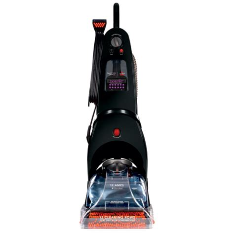 bissell rug shooer reviews bissell proheat pet bissell pet carpet shooer bissell proheat 2x premier upright cleaner