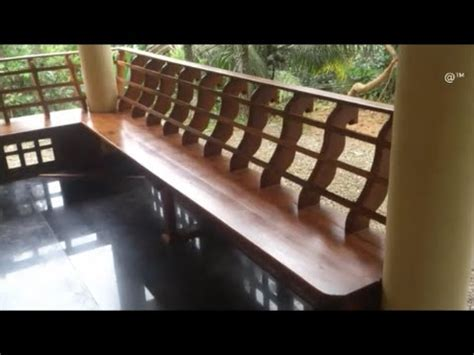 kerala house windows kerala style wooden window frame designs doovi