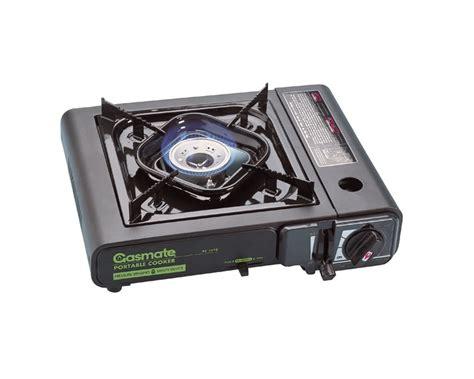 Portable Stove Bird butane gas cing stoves from kiwi cing nz