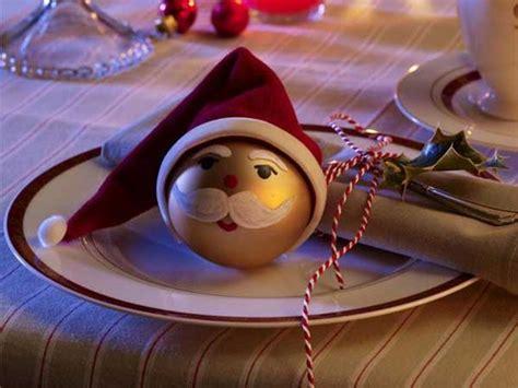 chestha kronleuchter idee weihnachten