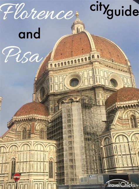best place to stay in pisa florence and pisa city guide for safe places to
