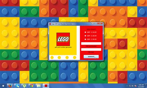 free printable lego gift certificates home free lego toys free lego gift card numbers