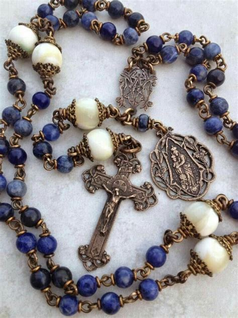 rosary bead prayers 162 best images about rosaries on rosary