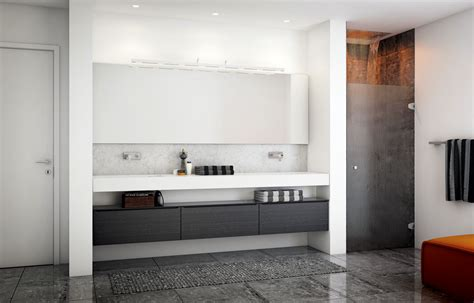 bad inspiration bad skab dit personlige badev 230 relse i dit nye hus danhaus