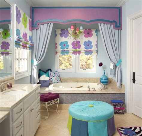 15 bathroom decor designs ideas design trends