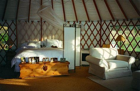 3 bedroom yurt the 71 best images about posh yurts on pinterest luxury