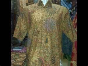 Jawara Colet By Batik 29 batik parang kusumo waroengbhatik s
