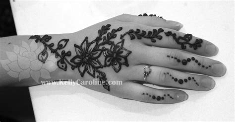 henna tattoos detroit mi henna michigan henna tattoos caroline