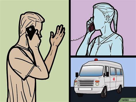 Como Saber El Record Criminal De Una Persona En Usa C 243 Mo Medir Y Registrar La Frecuencia Respiratoria