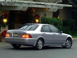 2002 acura models cars featured cars honda tuning