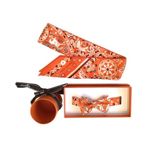 17 best images about hermes cravates on auction neckties and hermes