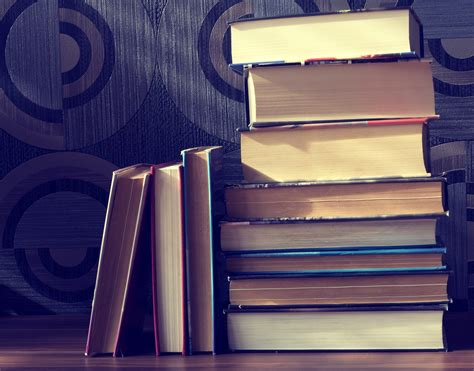 Book Stack free stock photo of book stack books classic