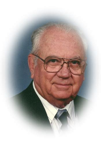 roy sims obituary sevierville tn atchley funeral home