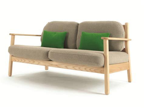 Top 30 Patio Furniture Fabric