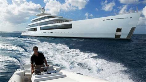 yacht musashi layout new design sinot 110m superyacht quot equilibrium quot yacht