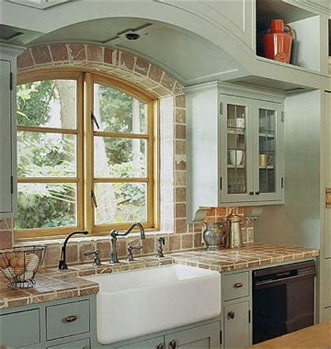 new kitchen countertops new kitchen remodeling kitchen countertops ideas