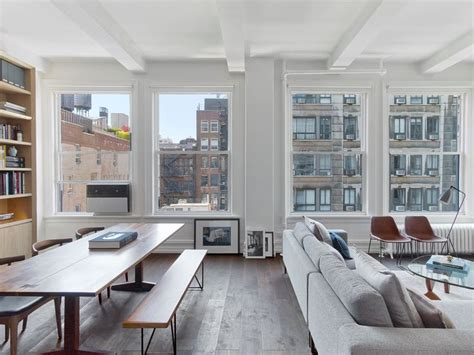 City Appartments by Best 25 City Apartments Ideas On New York