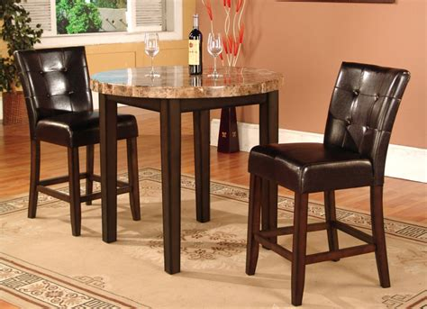cafe 3 occasional table set espresso 3 table set coaster occasional table sets