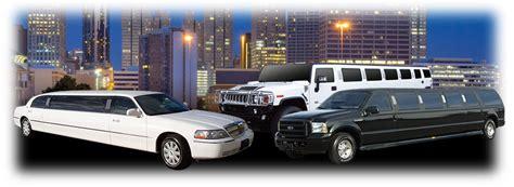 vancouver luxury limos limo service limousine rental