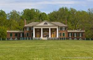 montpelier home of conservation and the constitution meet at s