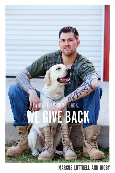 marcus luttrell tattoos luttrell the lone survivor www bootcaign