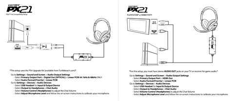 logitech usb headset wiring diagram 35 wiring diagram