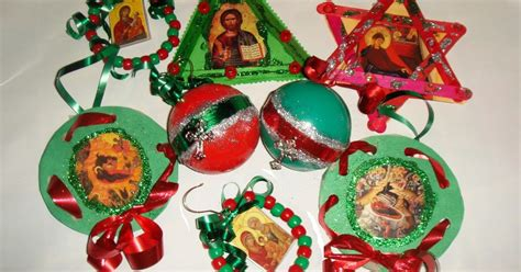 orthodox christian education orthodox ornament exchange