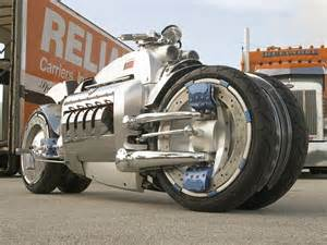 Dodge Chopper Wow And To Think I Could Of Had A V8 Chopper That Is