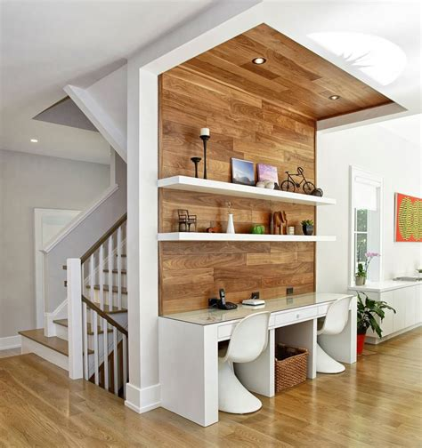 contemporary home office ideas 50 best home office ideas and designs for 2017