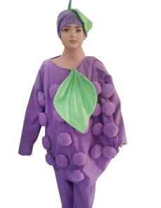 Kostum Anak Bunga Ungu 3d kostumanak toko kostum anak terlengkap dan termurah