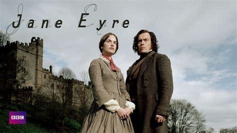 filme schauen blockers is jane eyre 2006 available to watch on uk netflix