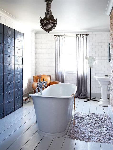 Modern Asian Bathroom Ideas 25 Amazing Asian Bathroom Design Ideas Feed Inspiration