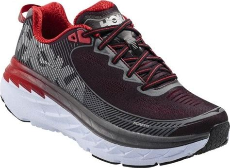 best mens running shoes for high arches nike mens running shoes for high arches style guru