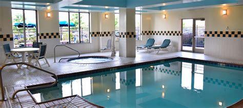 Garden Inn Beavercreek Ohio by Garden Inn Beavercreek Oh Middletown Hotel