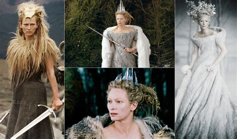 film lion the witch and wardrobe halloween costumes ideas best witches dresses from movies