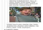 Prancing Cera Meme - prancing cera know your meme