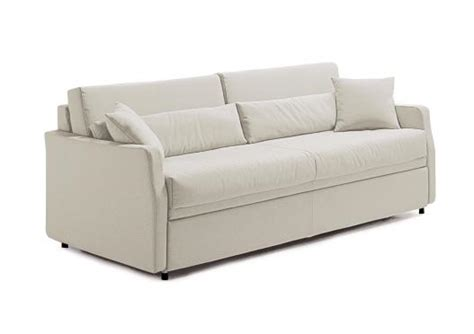 Canapé Convertible Chesterfield 1286 by Canap 233 Lit Gigogne Teseo Berto Salotti
