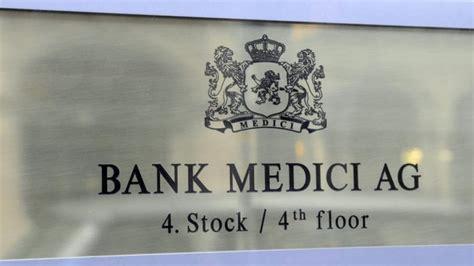 bank medici milliarden betrug staat entmachtet medici bank wegen