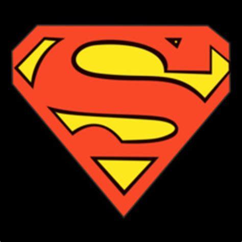 custom superman logo maker superman logo generator clipart best
