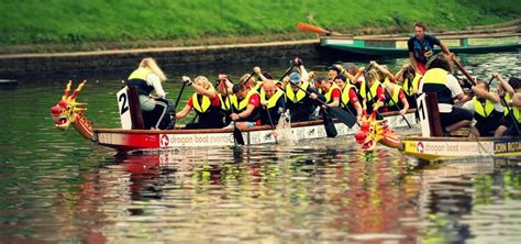 dragon boat racing exeter 21 best business on board images by devonairamb on