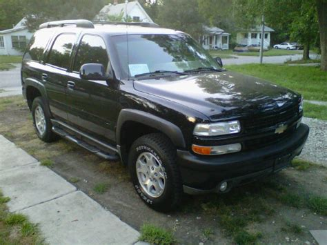 how it works cars 2002 chevrolet tahoe auto manual 2002 chevrolet tahoe pictures cargurus